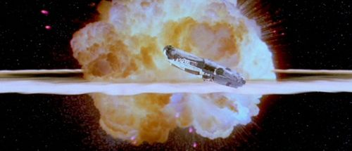 Death-star-explosion-star-wars