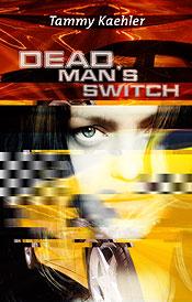 Dead-mans-switch-175
