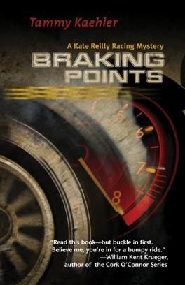 Braking-points-press
