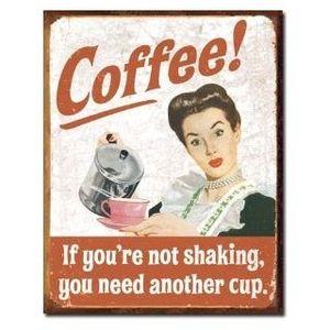 Coffee_shake