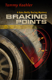 Braking-points-175