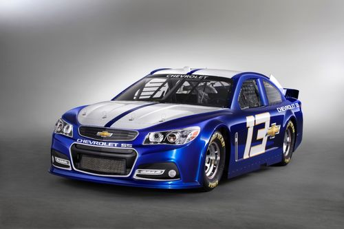 2013-NASCAR-Chevrolet-SS-002-medium