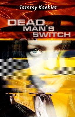 Dead-mans-switch-press