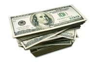 Cash_stack_3