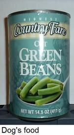 Green_beans_4