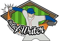 Reliefwriter_small