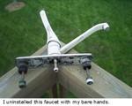 Dead_faucet