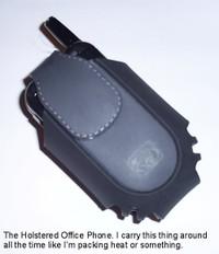 Phone_holster