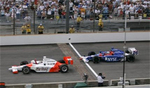 Hornish_indy_pass