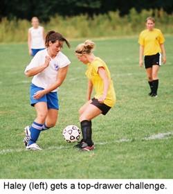 Haley_soccer2