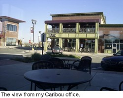 Caribou_office