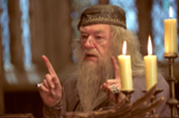 Dumbledore_188_2