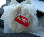 Breaded_pork
