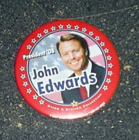 Edwards_button