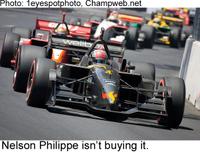 Nelson_philippe2_2
