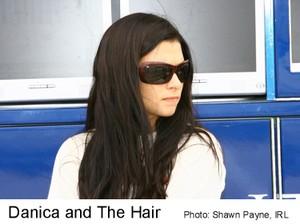 Danica_hair_2