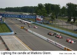 Watkins_glen_start_2