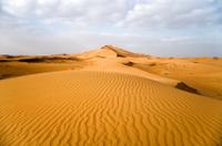 Istock_sand