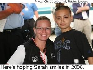 Sarah_fan_2_2