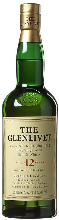 Glenlivet_12