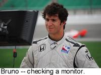 Bruno_monitor_2