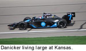 Kansas_1_0021_2