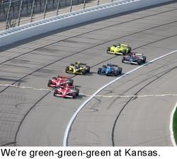 Kansas_start