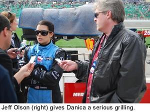 Olson_danica_2