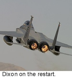 F15_afterburner