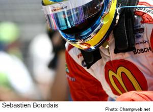 Bourdais_getting_in_1