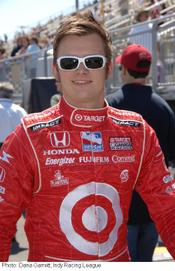 Wheldon_white_shades_3